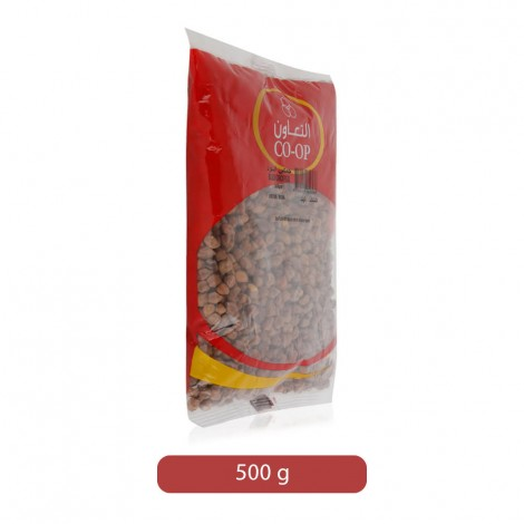 Co-Op-Black-Chickpeas-500-g_Hero