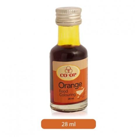 Co-Op-Orange-Food-Coloring-28-ml_Hero