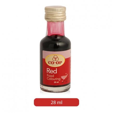 Co-Op-Red-Food-Coloring-28-ml_Hero
