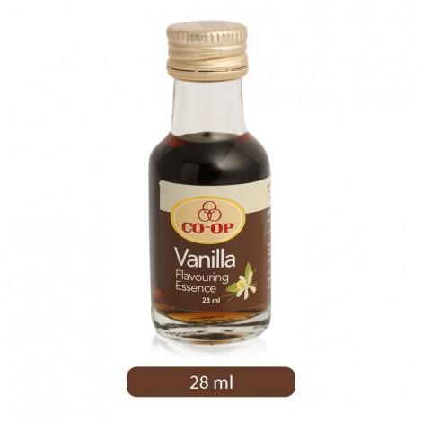 Co-Op-Vanilla-Flavoring-Essence-28-ml_Hero