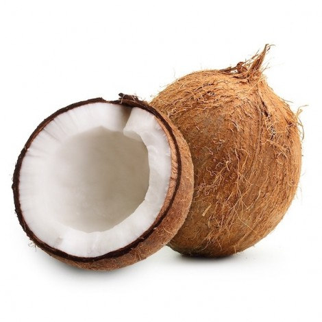 Coconut, Vietnam - Per Piece