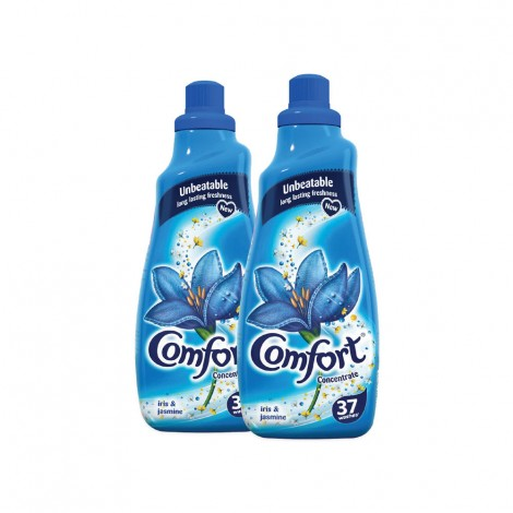 Comfort Concentrate 2x1.5Ltr