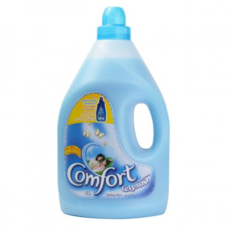 Comfort Dil Spring Dew 4L