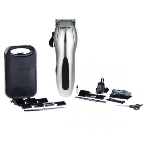 Conair Home Hair Cutting Clip