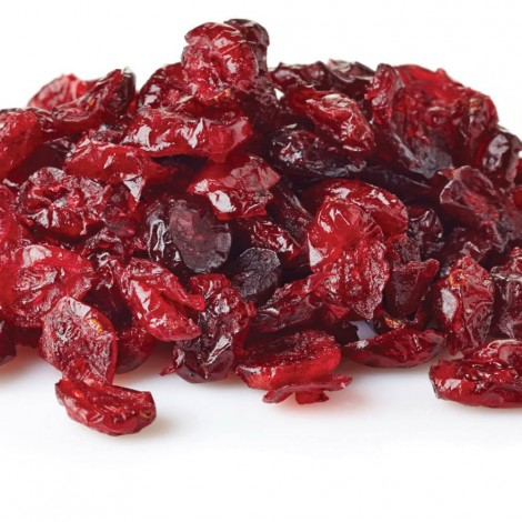 Cranberry Dried Per Kg