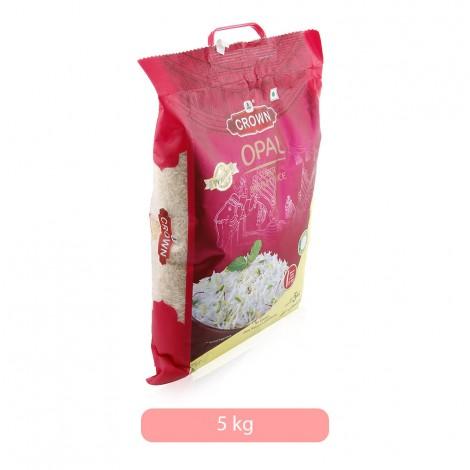 Crown-Opal-Super-Basmati-Rice-5-Kg_Hero