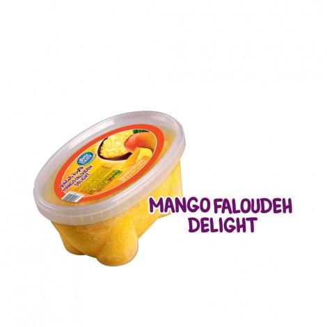 Daity Mango Faloudeh 1L