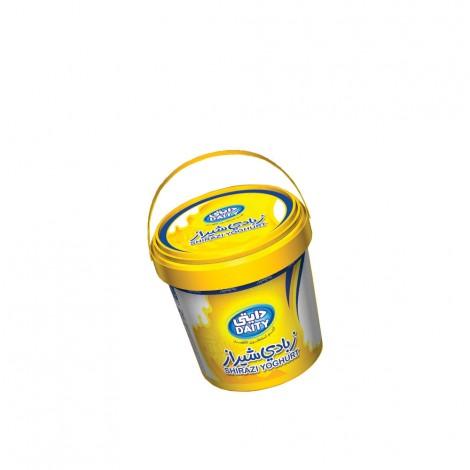 Daity Shirazi Yogurt 1500G