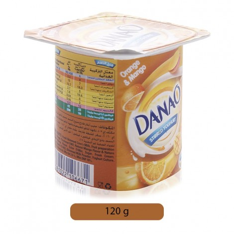 Danao-Orange-Mango-Stirred-Yoghurt-120-g_Hero