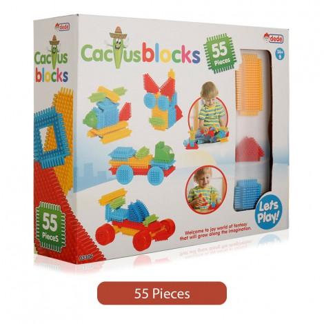 Dede-Cactus-Blocks-36-Month-55-Pieces_Hero
