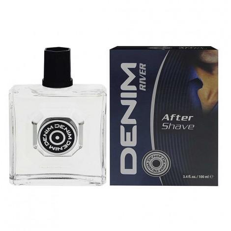 Denim After Shave Refer, 100ml