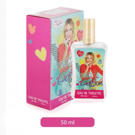 Disney-Violetta-Love-Music-Passion-Perfume-Spray-for-Women-Eau-De-Toilette-50-ml_Hero