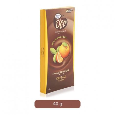 Dlite-Dark-Chocolate-with-Orange-Flavor-80-g_Hero
