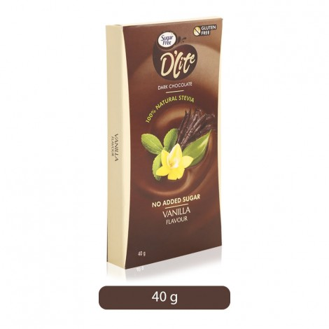 Dlite-Dark-Chocolate-with-Vanilla-Flavor-80-g_Hero