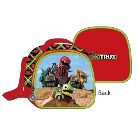 Dino Trux Lunch Bag DN01-230