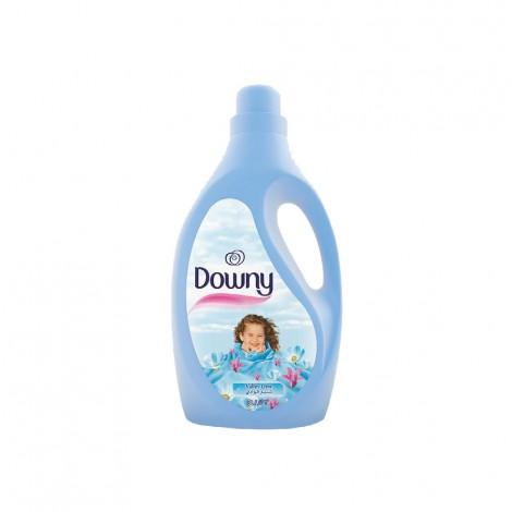 Downy Valley Dew 3L