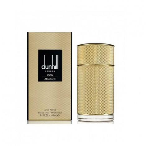 Dunhill Icon Absolute for Men Eau de Parfum (EDP) 100ml