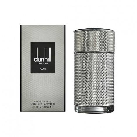 Dunhill London Icon for Men Eau de Parfum (EDP) 100ml