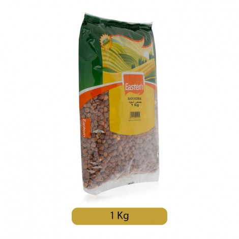 Eastern-Black-Chickpeas-1-Kg_Hero