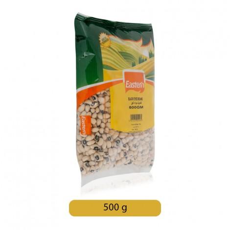 Eastern-Black-Eyed-Beans-500-g_Hero