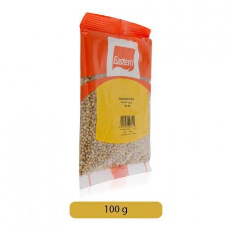 Eastern-Coriander-Seeds-100-g_Hero