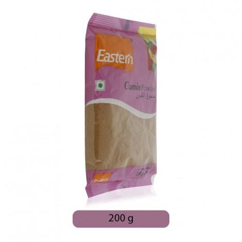 Eastern-Cumin-Powder-200-g_Hero