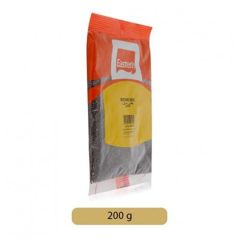 Eastern-Mustard-Seed-200-g_Hero