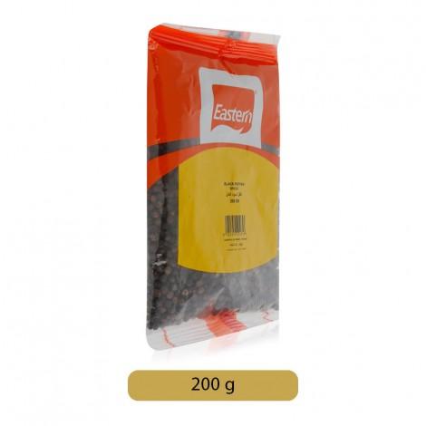 Eastern-Whole-Black-Pepper-200-g_Hero