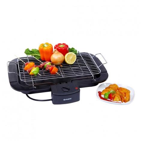 Elekta Electric Barbecue Grill EBBQ-711