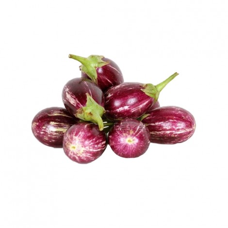 Eggplant Baby, Oman, Per Kg