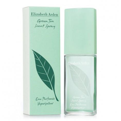 Elizabeth Arden Green Tea for Women Eau de Parfum (EDP) 100ml