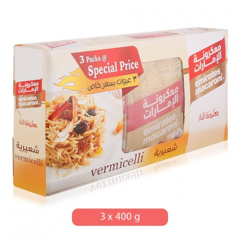 Emirates-Macaroni-Vermicelli-Pasta-3-x-400-g_Hero