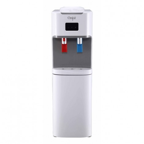 Emjoi Water Dispenser, UEWD-251