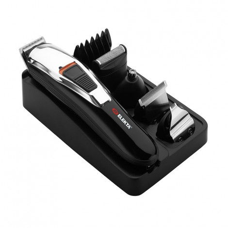 Elekta Men Washable Personal Groomer Kit ERSET-5555