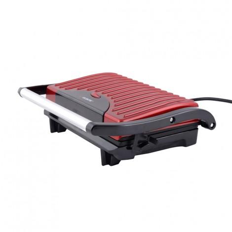 Elekta Automatic Sandwich Press ESP-6002R