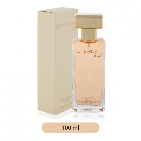 Eternal-Love-Perfume-for-Women-Eau-De-Parfum-Spray-100-ml_Hero