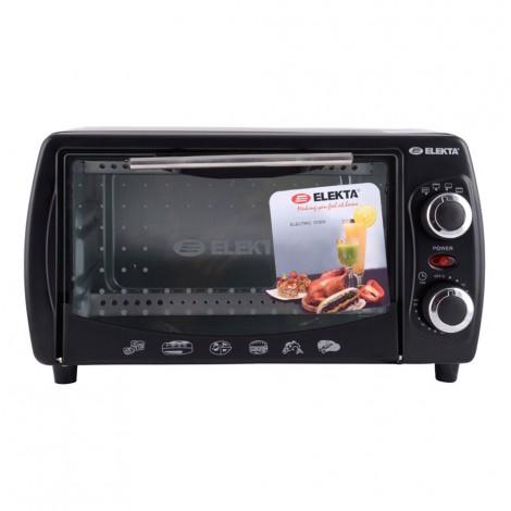 Elekta 9L Oven Toaster/Grill ETO911