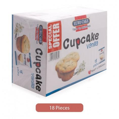 Euro-Cake-Vanilla-Cupcake-18-Pieces_Hero