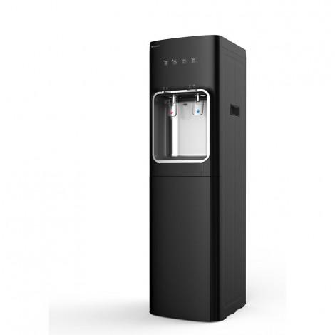Gree Water Dispenser Bottom Loading, BL2B