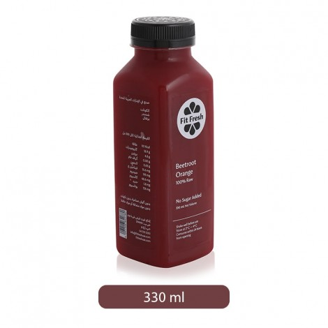 Fit-Fresh-Beetroot-Orange-Juice-330-ml_Hero
