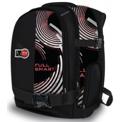 "Full Stop (7425) School Bag 19"" Full Smart BP FHBB-701-B16"
