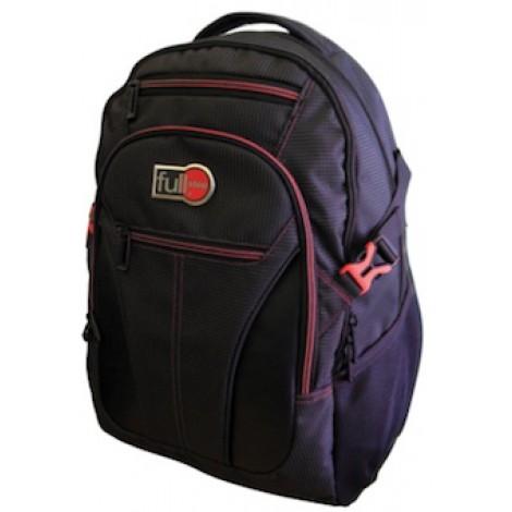 Full Stop (8103) School Bag BackPack  2  B-1123-B16
