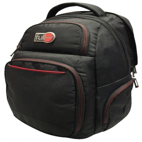 Full Stop (3402) School Bag BackPack  3 B-1141-A16