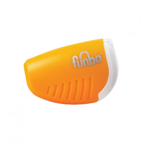 Funbo 1 Whole Sharpener