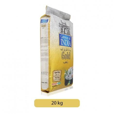 Gateway-Of-India-Gold-Aged-Basmati-Rice-20-Kg_Hero