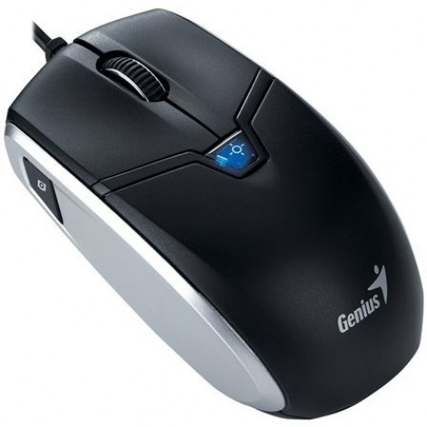 Genius Cam Mouse All In One - Discontinued