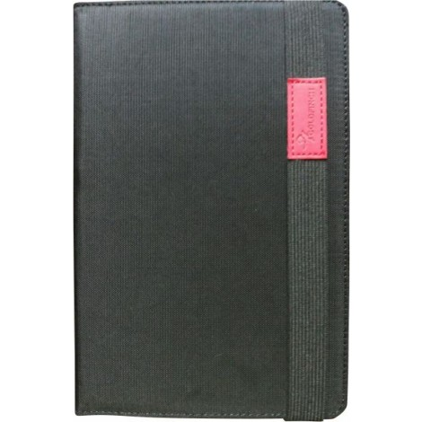 Gold Finch Smart Pad Case,Water Proof