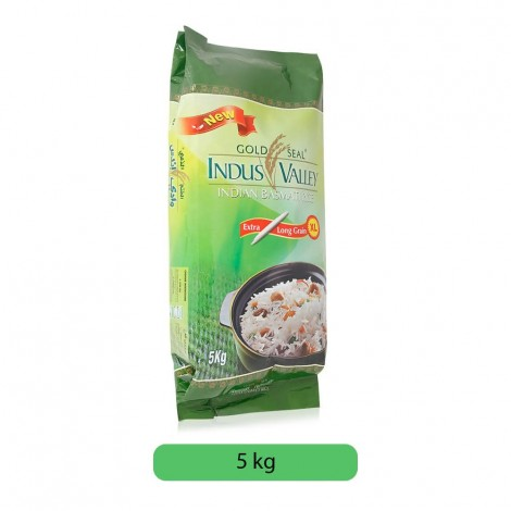 Gold-Seal-Indus-Valley-Indian-Basmati-Rice-5-kg_Hero