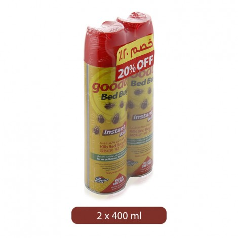 Goodbye-Instant-Kill-Bed-Bugs-Spray-2-400-ml_Hero