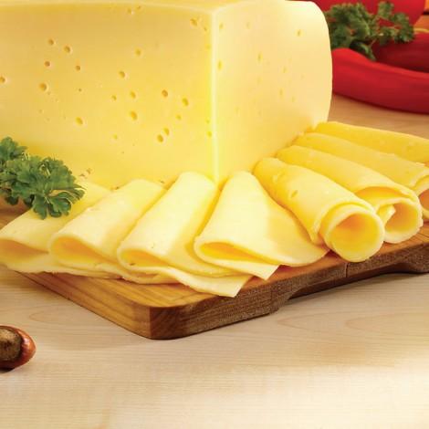 Gouda Cheese Per Kg
